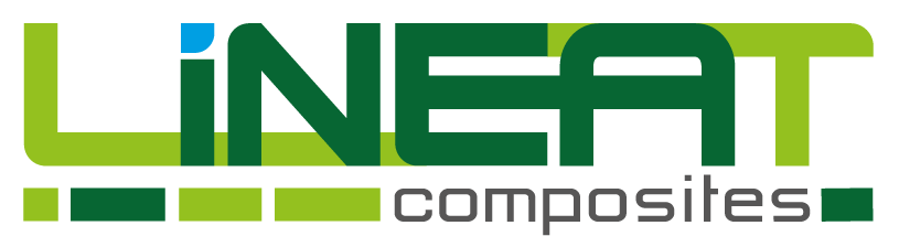 Logo Lineat