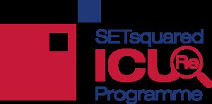 SETsquared Logo