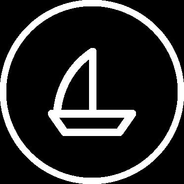 Marine Lineat icon